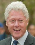 bill-clinton-foto