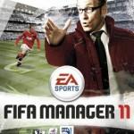 FIFA Manager 11: download do demo do jogo já está disponível na rede