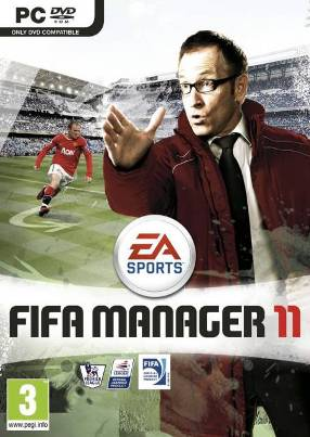 fifa 2010 demo download torent tpb