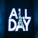 """Girl Talk libera novo CD, """"All Day"""", para download na internet"""