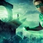 Filme do Lanterna Verde ganha primeiro trailer