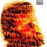 MTV Ao Vivo é o novo DVD de Marcelo Camelo. Veja a lista de músicas