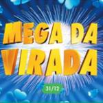Mega Sena da virada: sorteio será exibido por Globo, Band, SBT, Record, Rede TV! e TV Cultura