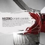 Nx Zero lança novo CD, Projeto Paralelo, este mês. Veja o clipe de Só Rezo 0.2