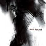 """Pearl Jam lança novo CD, """"Live on ten legs"""", em janeiro. Veja lista de músicas"""