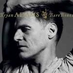 Bare Bones, o novo CD acústico de Bryan Adams
