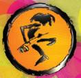 Festival de Verão de Salvador 2011: confira a programação completa