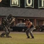 Mais um trailer de Gigantes de Aço, novo filme de Hugh Jackman e Evangeline Lilly