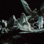 Transformers 3 ganha primeiro trailer