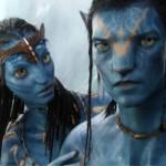 Avatar 2 deverá ser ambientado fora de Pandora