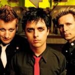 Green Day faz shows no Brasil em outubro. Confira datas e locais