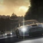 Shift 2: Unleashed, novo jogo da série Need for Speed, ganha novo trailer