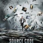 Trailer, elenco, pôster e sinopse de Source Code, novo filme de Jake Gyllenhaal