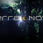 Terra Nova, série de Steven Spielberg, ganha primeiro trailer