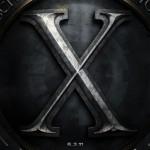 X-Men: First Class tem primeiro trailer divulgado