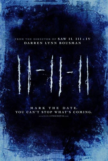 http://www.entretendo.com/imagens/2011/02/11-11-11-poster.jpg