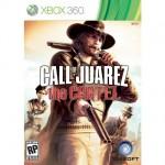 Call of Juarez: The Cartel – novo jogo traz série para os dias de hoje e já causa polêmica