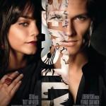 A Fera: elenco, trailer, sinopse e pôster do novo filme de Vanessa Hudgens