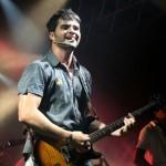Banda A Zorra lança novo DVD ainda no primeiro semestre