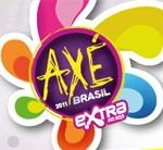axe-brasil-programacao