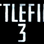 Battlefield 3 ganha teaser trailer e primeiras imagens