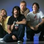 Foo Fighters vai lançar novo CD em 2011