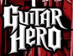 Activision decreta: é o fim das séries Guitar Hero e DJ Hero
