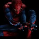Novo filme do Homem Aranha ganha título oficial e nova imagem