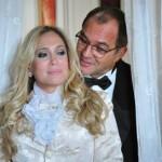 Lara com Z, nova série da Globo, estreia em maio. Veja fotos do elenco