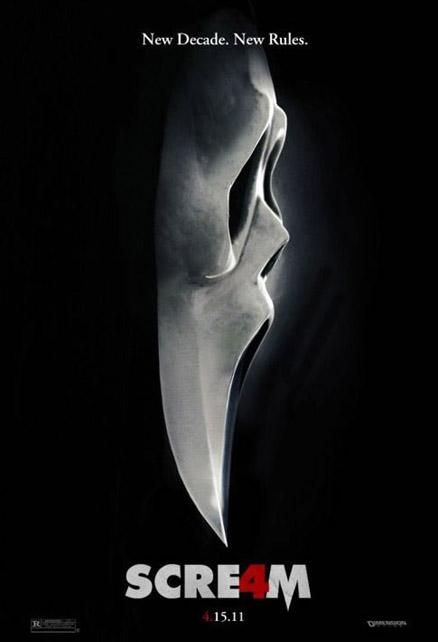http://www.entretendo.com/imagens/2011/02/panico-4-poster.jpg