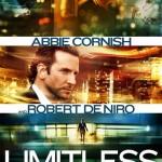 Sem Limites: veja o teaser trailer divulgado no SuperBowl
