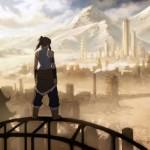 """Trailer de """"Avatar: A Lenda de Korra"""""""