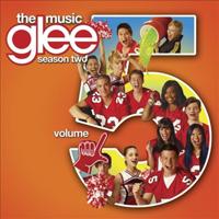 Novo CD de Glee, Glee: The Music, Volume 5, será lançado este mês. Veja lista de músicas