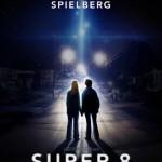 Super 8 ganha sinopse e primeiro trailer