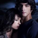 Teen Wolf vira série de TV e tem primeiro trailer divulgado