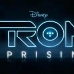 """""""Tron: Uprising"""", série animada derivada do filme, ganha primeiro trailer"""