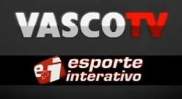 vascotv-tv-esporte-interativo