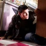 Sem Saída (Abduction): trailer, elenco, pôster, sinopse e fotos do novo filme de Taylor Lautner