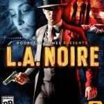 L.A. Noire, novo jogo da Rockstar, ganha mais um trailer