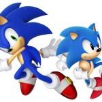 Trailer de Sonic Generation, novo jogo do ouriço da SEGA