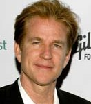 Matthew-Modine-foto