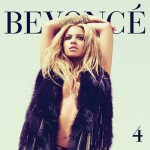 """Beyoncé lança novo CD, """"4"""", em junho. Veja o clipe de Run the World (Girls)"""