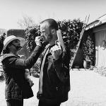 Breaking Bad: fotos dos sets de fimagens da quarta temporada