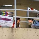 Eduardo e Mônica, filme inspirado na música do Legião Urbana, ganha primeira imagem