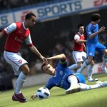 O seu FIFA 12 não abre? Eis a solução para o problema no Origin