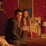 Intrusos (Intruders): trailer, elenco e sinopse do novo filme de Clive Owen
