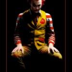 Batman – The Dark Knight Rises: veja a primeira foto de Bane