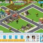 MegaCity: novo jogo do Orkut torna você um construtor. Veja dicas