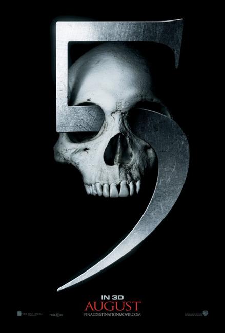 http://www.entretendo.com/imagens/2011/05/premonicao-5-poster.jpg