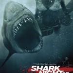 Shark Night 3D ganha primeiro trailer